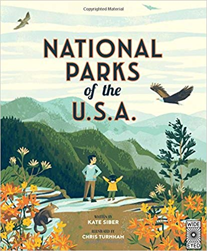 NationaParksOfTheUSA.jpg